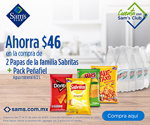 box-banner Abarrotes Promo papas y agua mineral