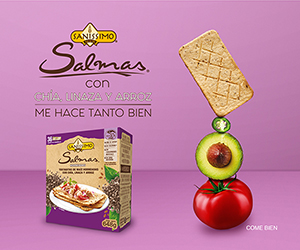 box-banner Salmas Grupo Bimbo