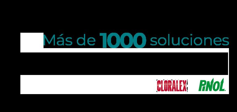 Más de 1000 soluciones para cuidar de tu familia y tu hogar