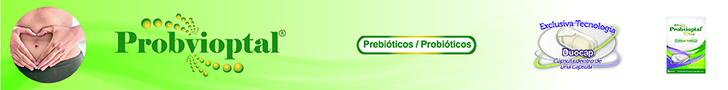 superbanner Multivitaminicos Vivioptal - Probvioptal
