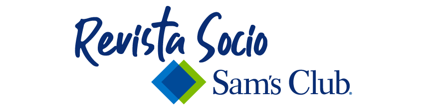 Revista Socio Sam's Club 2020