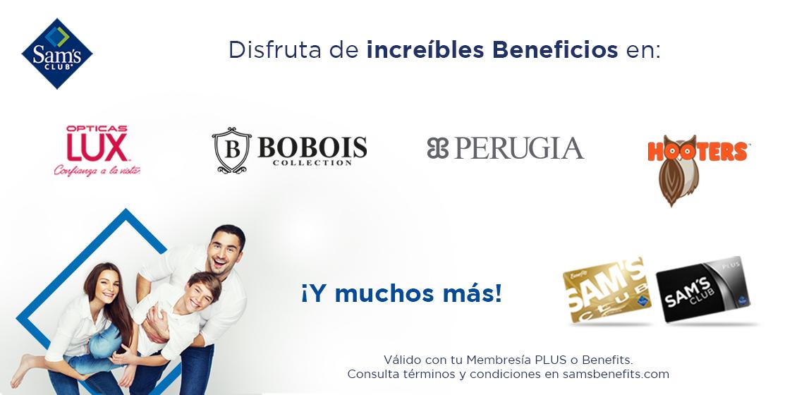 Con tu Membresía Benefits obtén los mejores beneficios en Porrua, Crehana, Linguatec, Rudos