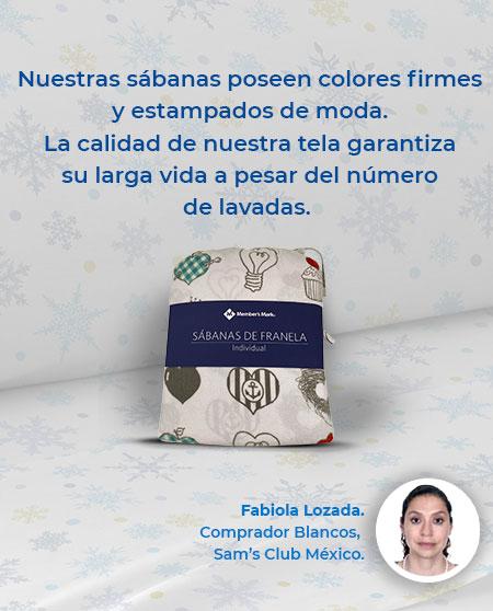 Nuestras sábanas poseen colores firmes y estampados de moda. La calidad de nuestra tela garantiza su larga vida a pesar del número de lavadas.