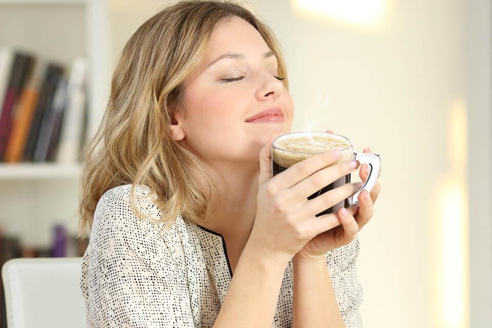 Disfruta tu café sin perder el sueño