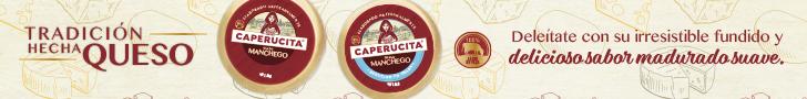 Superbanner - Qualtia Quesos Caperucita -  Contenido - queso-fundido - QUESO CAPERUCITA