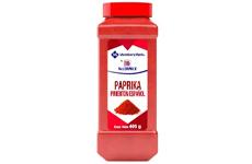 Paprika Pimentón Español, 405 g,  Member's Mark by McCormick