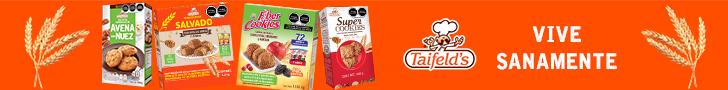 Superbanner - Taifelds galletas - Contenido - galletas-saludables - Galletas Super cookies