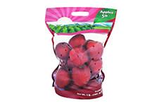 Manzana red delicious, 2.27 kg, Pouch