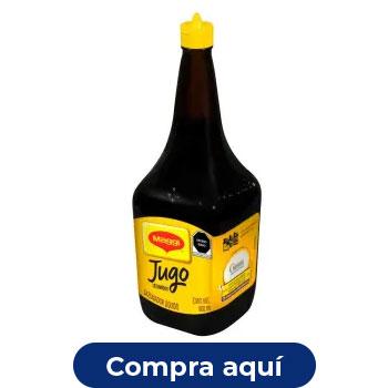 Jugo Maggi 800 ml