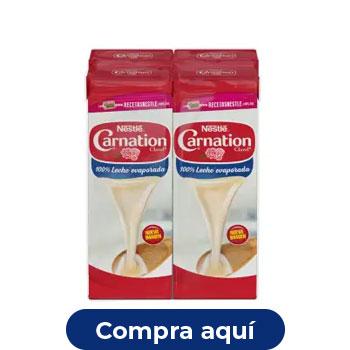 Carnation 1 l