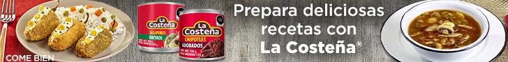 Superbanner - La Consteña - Publireportaje /2-recetas-irresistibles-con-chile-jalapeno-y-chile-chipotle/