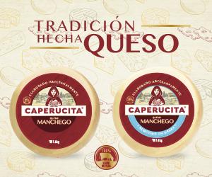 Qualtia Quesos Caperucita - Box banner - Home principal - CAPERUCITA REDUCIDO