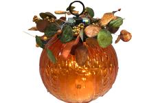 Calabaza decorativa, Member's Mark