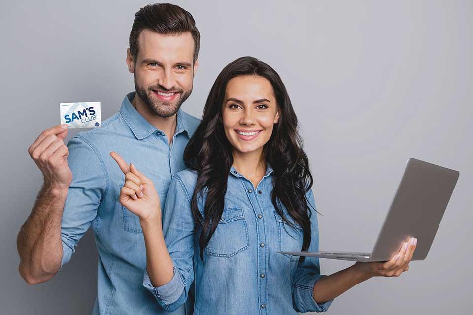 Conoce los beneficios De tu Membresía Clásica