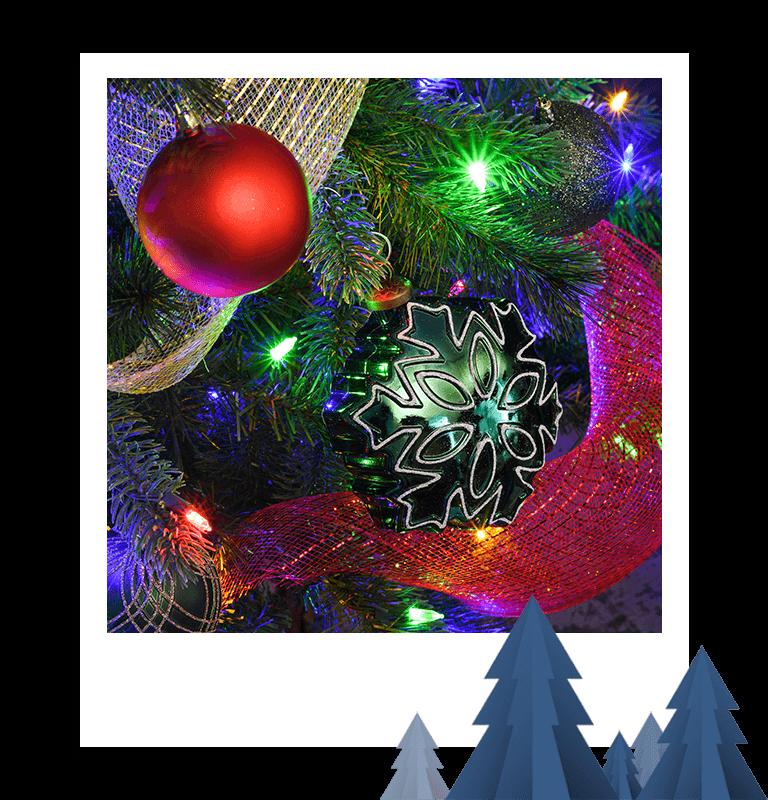 esferas-árbol-tradicional