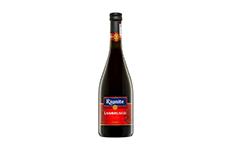 Vino Tinto Riunite Lambrusco Emilia 750 ml