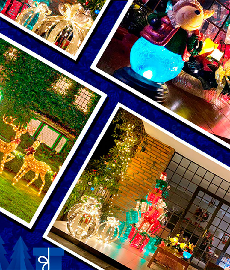 decoracion-exterior-navidad-768x900
