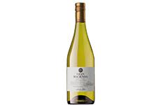 Vino blanco, Gran Hacienda Chardonnay, 750 ml.