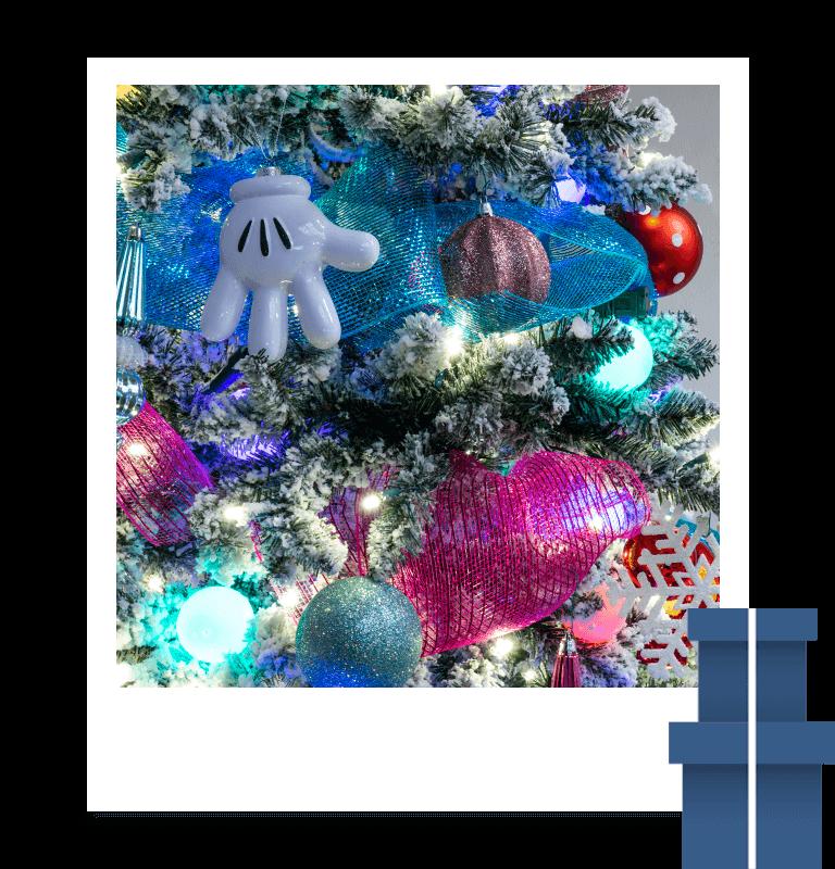 esferas-árbol-sweet-candy