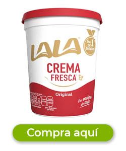 crema-acidificada