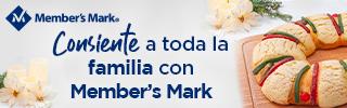 superbanner - Member\'s Mark - contenido - /rosca-reyes-sabor-tradicion/ - Rosca de reyes