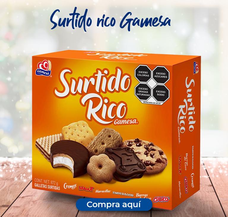635Ede56 Historia De La Piñata Surtido Rico