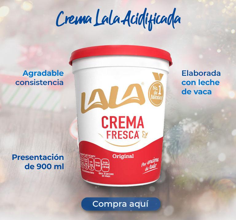 Ed0D57Bf Infografias Lala Crema Acida