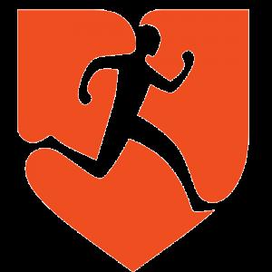Begach logo