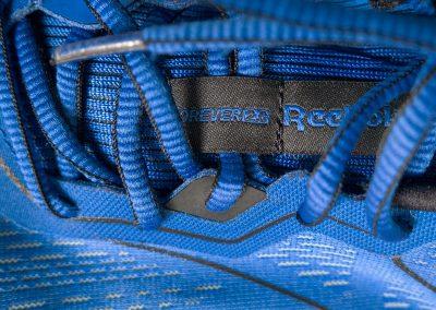 Reebok Forever Floatride Energy 2