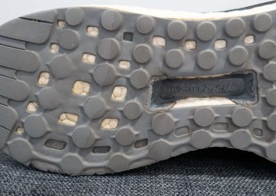 adidas Energy Boost Outsole 03