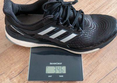 adidas Energy Boost Тегло