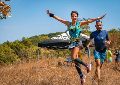 adidas Energy Boost дамски
