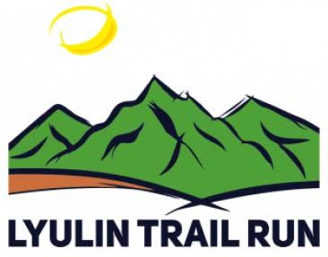 Lyulin Trail Ru