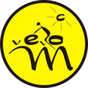Велоклуб Мамут