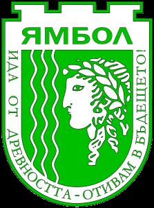 Yambol