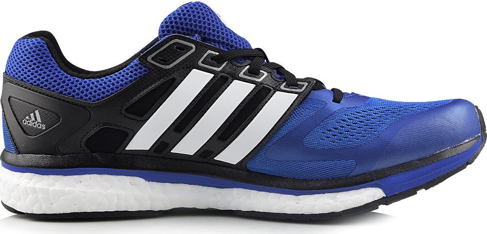 adidas_Supernova Glide 6 Boost