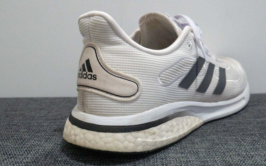 Ревю на adidas Supernova – завръщането на едно легендарно име