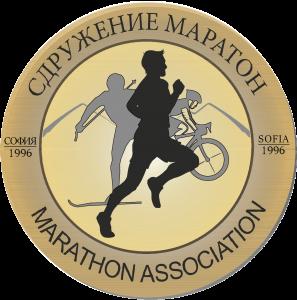 marathon.bg