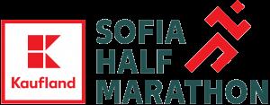Kaufland Sofia Half Marathon