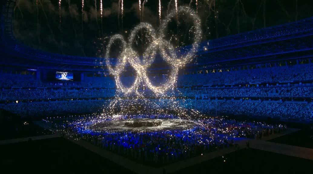 Обобщение и резултати от Олимпийски игри Токио 2020