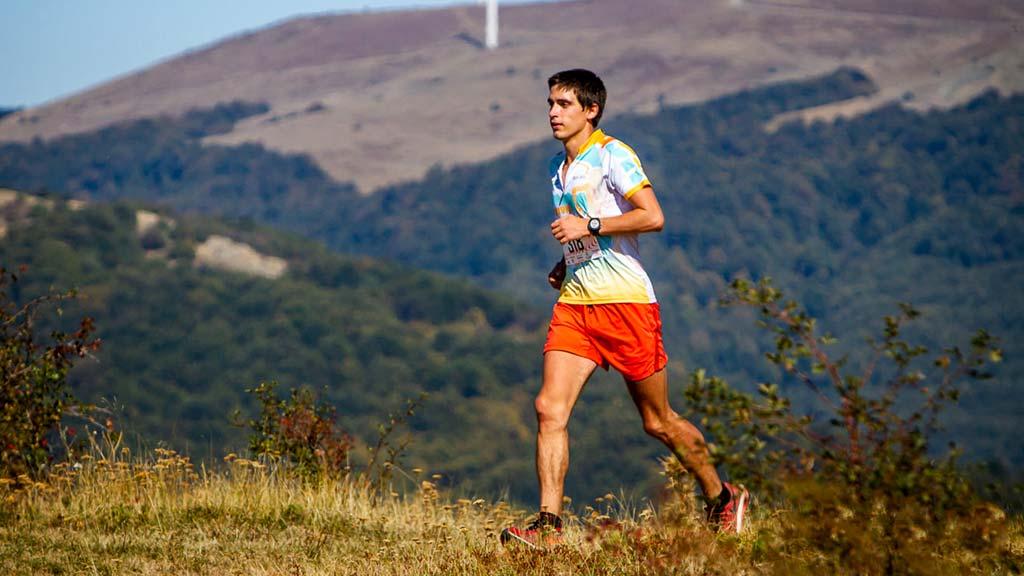 Резултати от Тракийски Царе – Thracian Run 2021