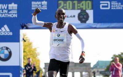 Какво е маратон – информация, история и съвети
