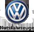 vw-nutzfahrzeuge-logo