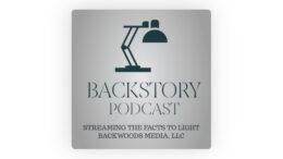 Backstory Alabama Podcast Baldwin County