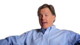 Bill Hightower Alabama