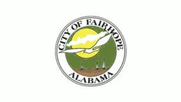 Fairhope City Council