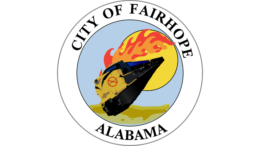 Fairhope Seal