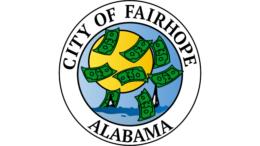 Fairhope Alabama