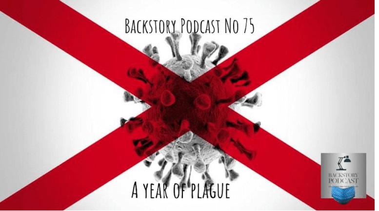 Backstory Podcast