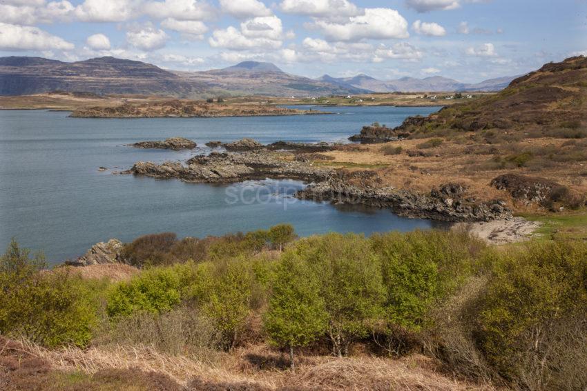 05e15e3f 0i5d1057 Loch Scridain Mull